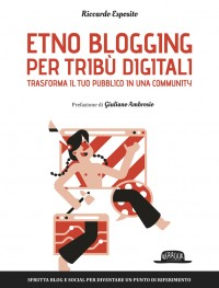 Etno-blogging-creare-una-community