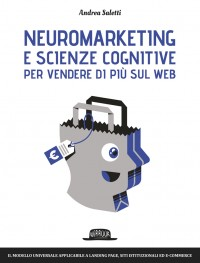 libro-neuromarketing
