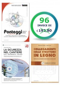 Super Offerta Software Flaccovio