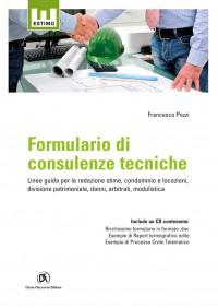 Formulario-per-Consulente-Tecnico-d-Ufficio-consulente-di-parte