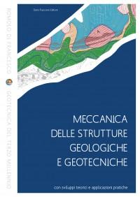 Meccanica delle strutture geologiche e geotecniche