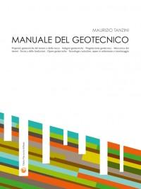 Manuale del geotecnico