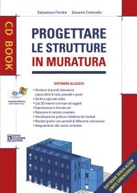 Software Muratura