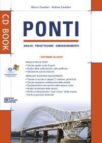 Progettazione e Costruzione di Ponti