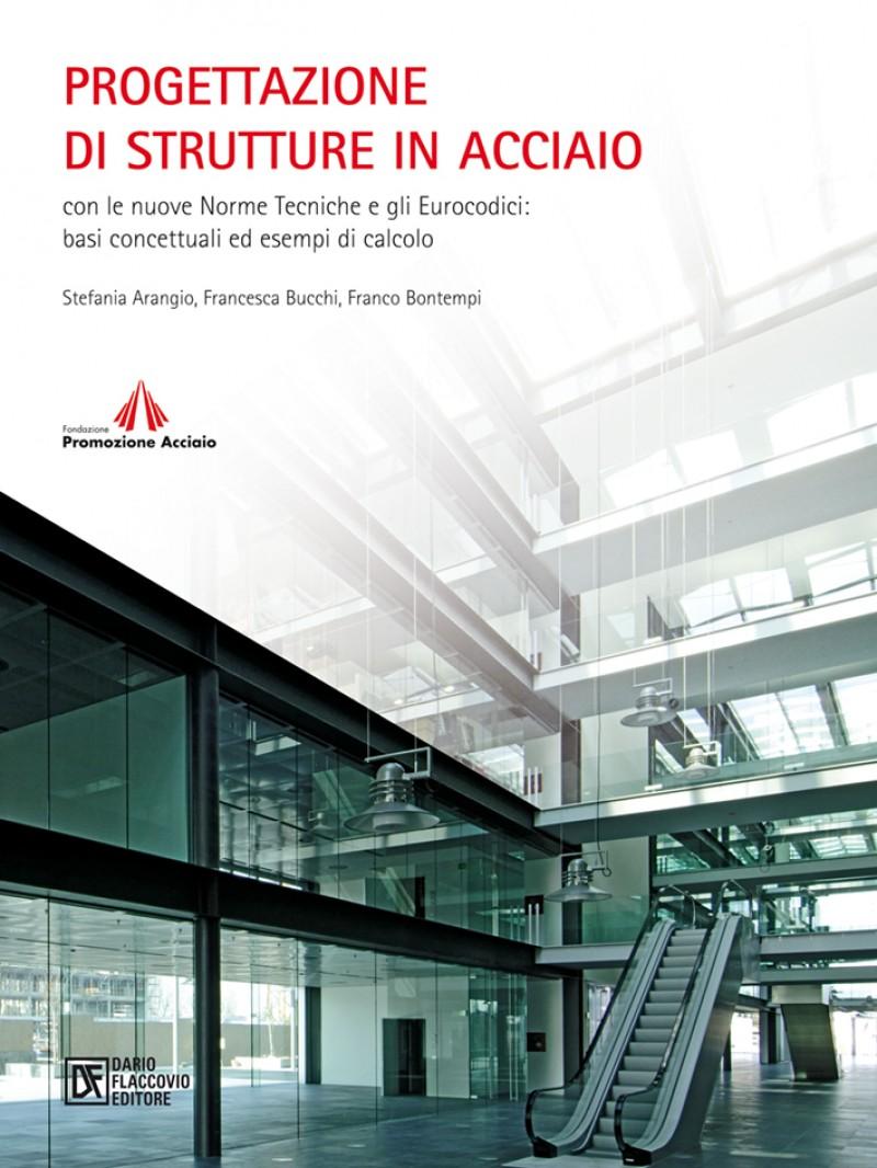 Progettazione di strutture in acciaio confortevole for Software di progettazione di edifici per la casa gratuito