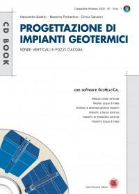 Progettazione Impianti Geotermici - Software