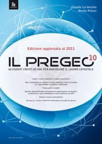 Manuale Pregeo 10