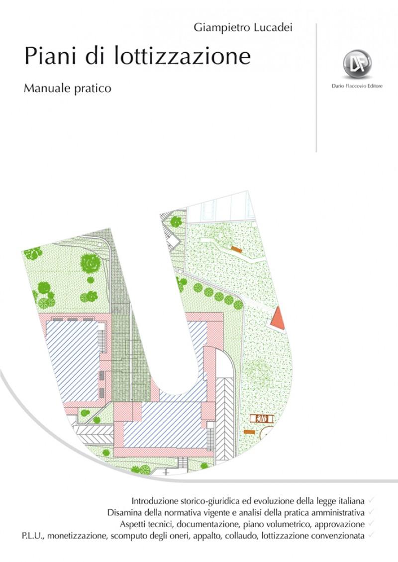 Calcolo standard urbanistici xls confortevole soggiorno for Esempi di piani di casa