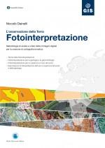 Fotointerpretazione e analisi a video delle immagini digitali