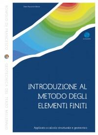 Introduzione al Metodo degli Elementi Finiti per il calcolo FEM