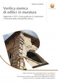 Verifica Sismica Edifici in Muratura