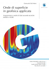 Onde di Superficie in Geofisica Applicata