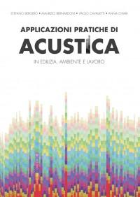 Valutazione Impatto Acustico - Applicazioni pratiche