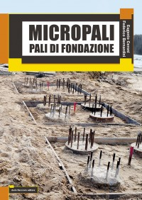 Micropali e Pali di Fondazione