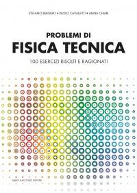 Problemi di Fisica Tecnica - Manuale semplificato