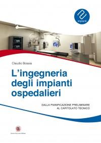 Manuale di Ingegneria Impiantistica Ospedaliera