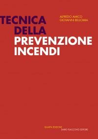 Regola Tecnica Prevenzione Incendi