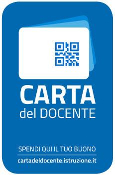 Carta-del-Docente-Bonus-Scuola-per-Insegnanti