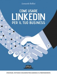 fare-business-con-linkedin-libro