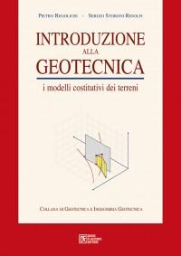 Introduzione alla geotecnica