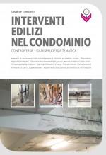 Interventi edilizi nel condominio