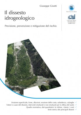 dissesto-idrogeologico