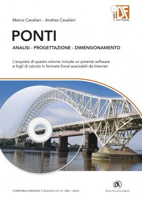Progettazione e costruzione di ponti guida con software for Software di progettazione domestica personalizzato