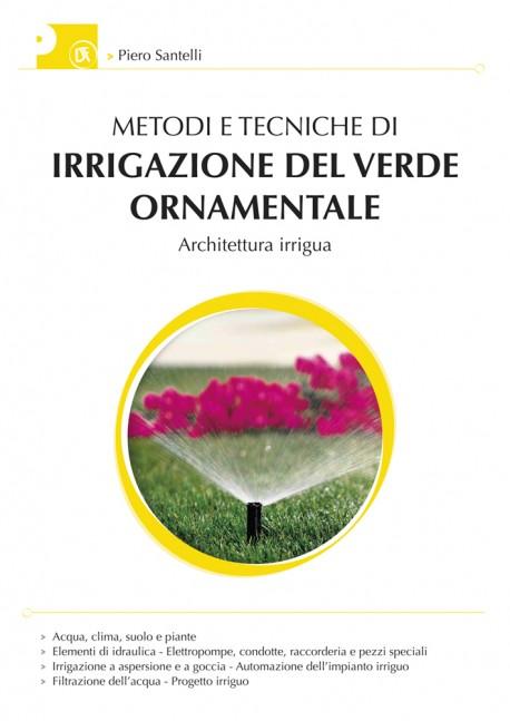 Metodi-di-irrigazione-tecniche-di-irrigazione-verde-ornamentale