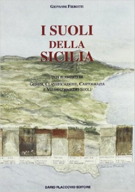 I suoli della Sicilia fierotti