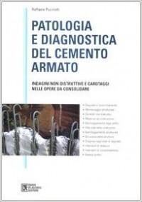 Patologia e diagnostica del cemento armato