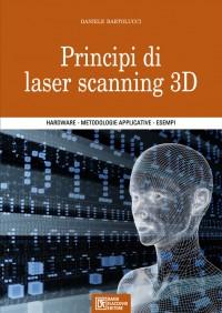 Principi di laser scanning 3D