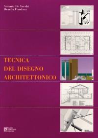 Tecnica del disegno architettonico