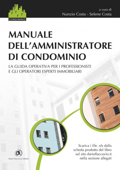 Manuale-amministratore-di-condominio