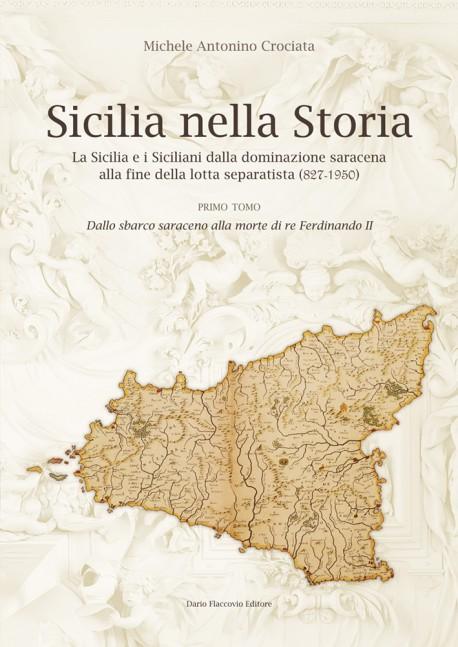 Sicilia nella Storia