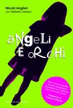 Angeli e orchi