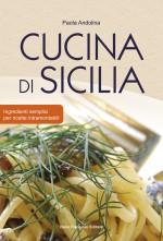 Cucina di Sicilia