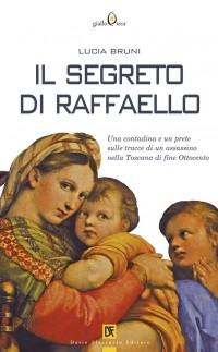 Il segreto di Raffaello