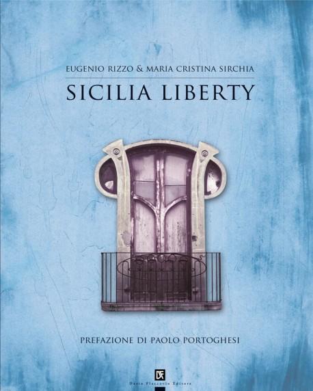 Sicilia Liberty