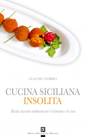 Cucina siciliana insolita
