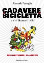 Il cadavere in bicicletta