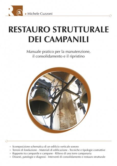 Ristrutturazione-restauro-di-campanili