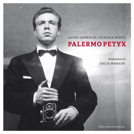 Palermo Petyx