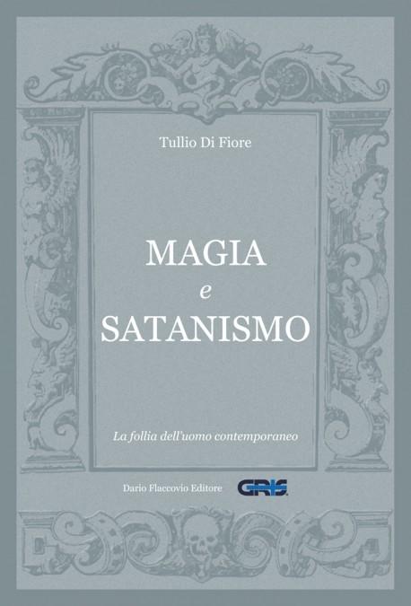 Magia e satanismo