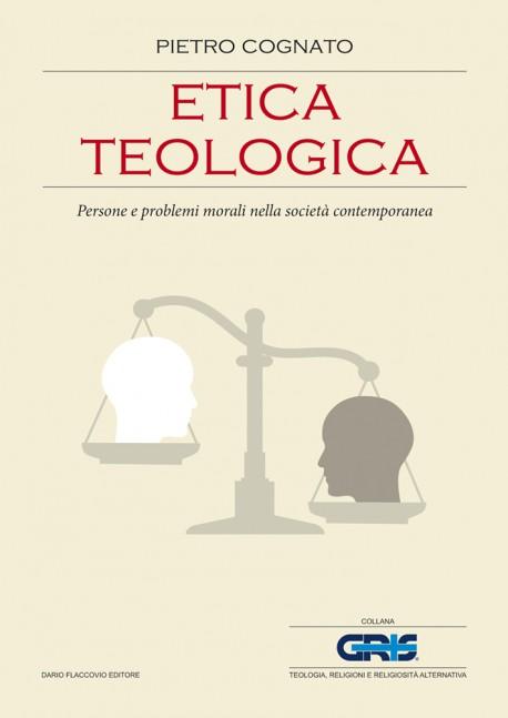 Etica Teologica