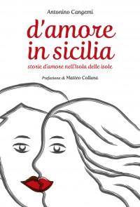 D'amore in Sicilia