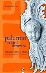 Palermo la città ritrovata - 1