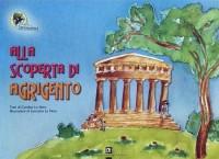 Alla scoperta di Agrigento