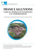 Frane e alluvioni - Guida al modello di conoscenza e al comportamento