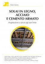 Solai-in-legno-acciaio-e-cemento-armato