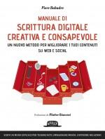 Manuale-di-scrittura-creativa-per-il-web